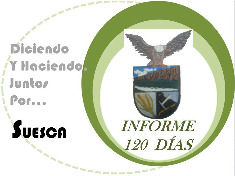 TEMARIO I.PROCESO DE EMPALME 1.COMITÉ E INFORME 2.INFORME DE GESTIÓN ALCALDE SALIENTE 3.REQUERIMIENTOS (2) 4.RESPUESTA 5.ANÁLISIS POR DEPENDENCIAS 6.ESCRITO A LA PERSONERÍA II.