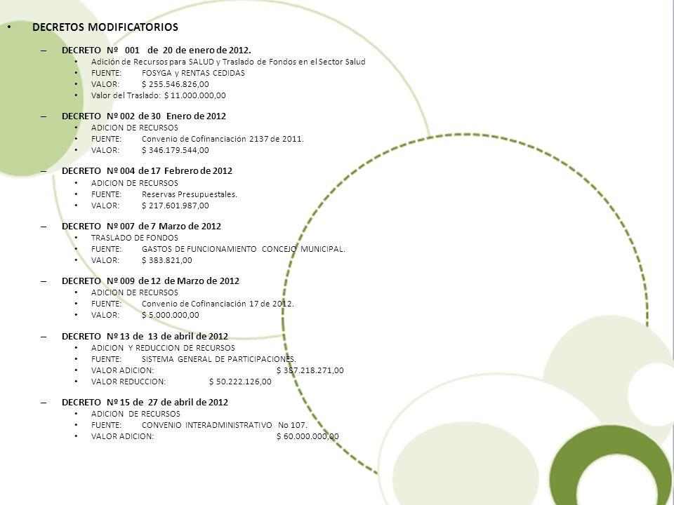 SECRETARÍA DE GOBIERNO – Primer consejo de seguridad con la intervención de todos sus integrantes.