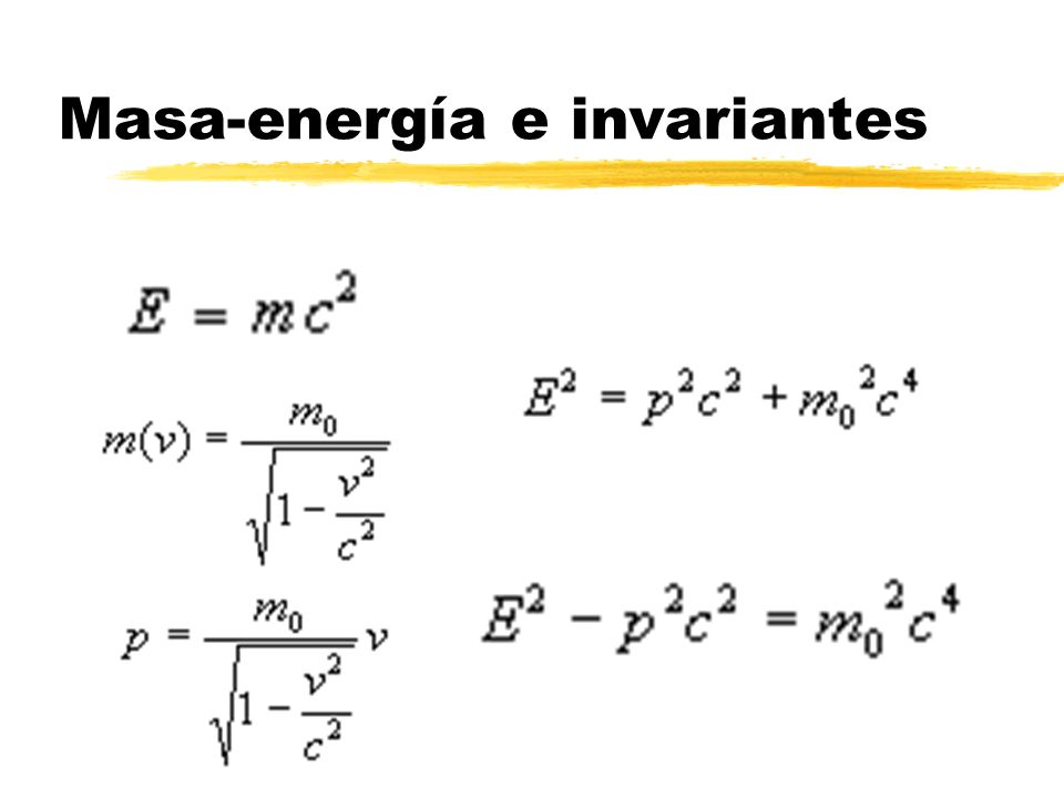 Relatividad de la simultaneidad