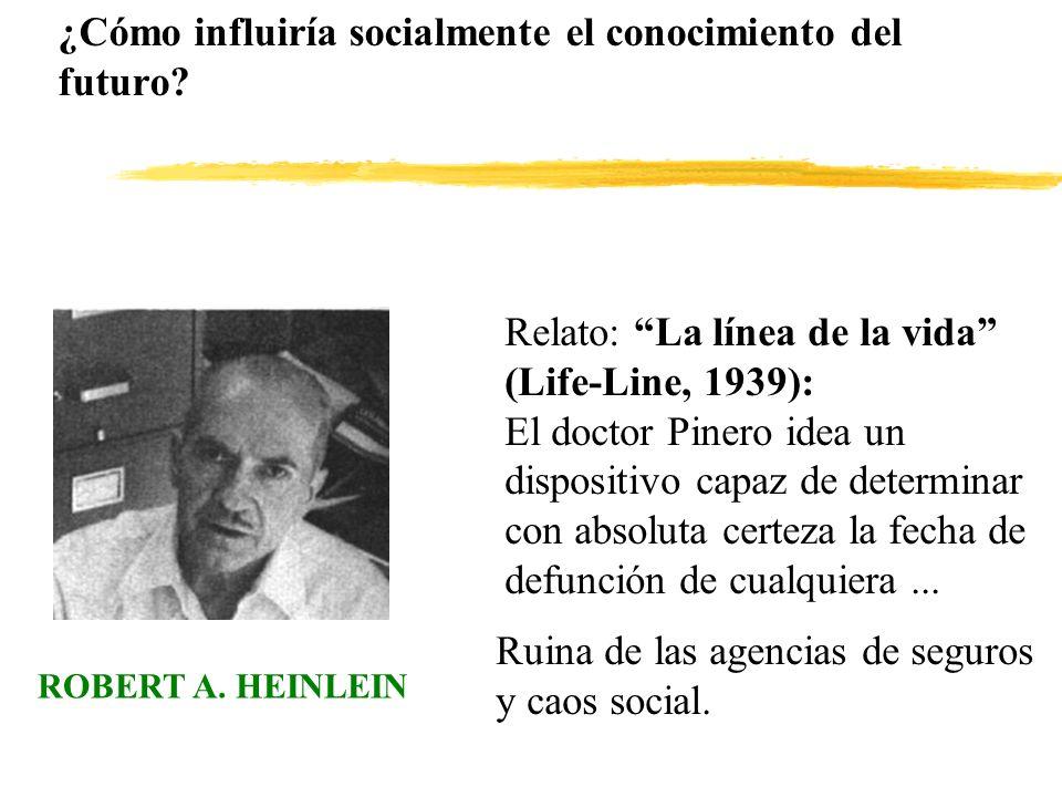 Futuros desagradables z El Planeta de los Simios (Franklin Schaffner 1968) z Sueños radioactivos (Albert Pyun, 1985)