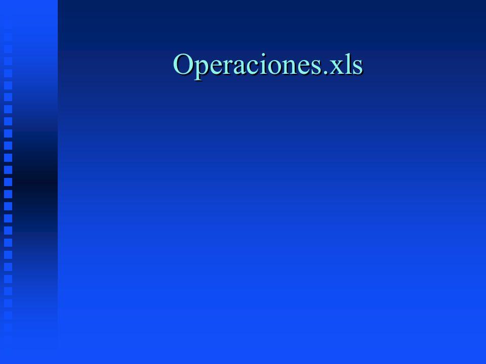 Operaciones.xls