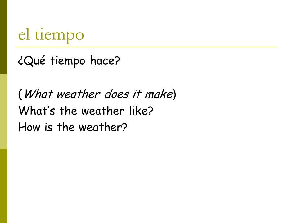 los EEUU la Argentina el inviernoel veranoagosto el otoñola primavera mayo la primaverael otoñooctubre el veranoel invierno febrero