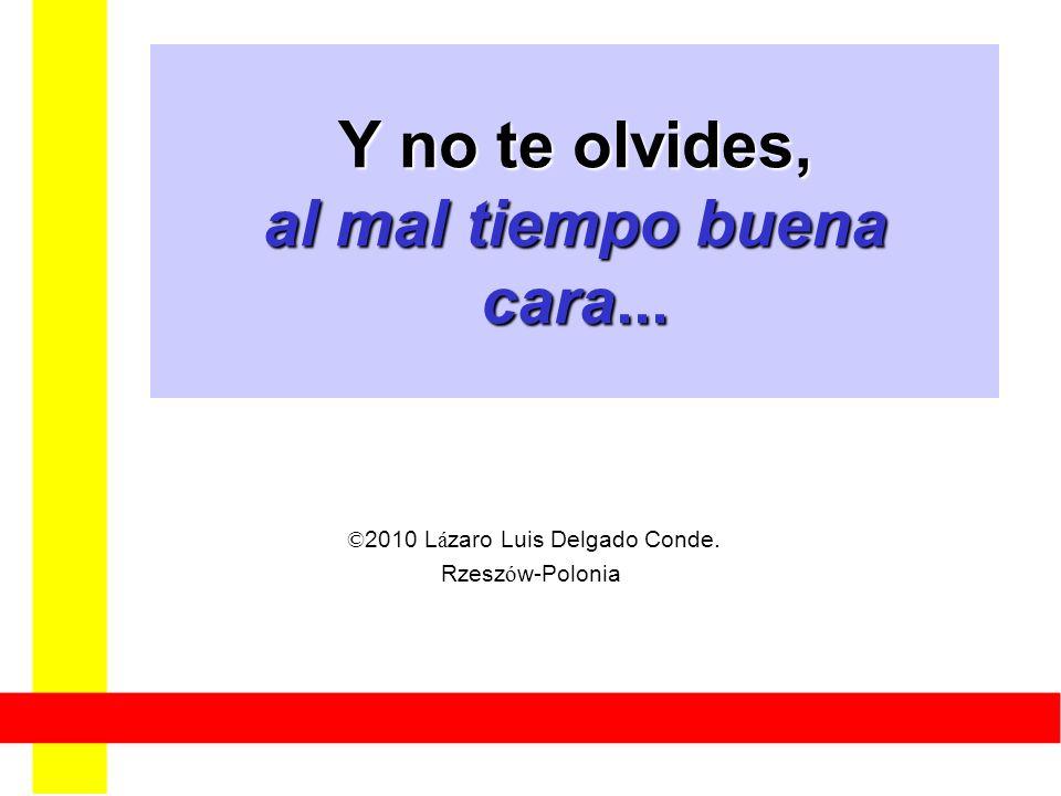 Pronóstico del tiempo. Entra en: www.eltiempo.es Ahora busca: ¿ Qu é tiempo hace hoy en La Habana-Cuba ? ¿ Qu é tiempo hace hoy en Málaga-España ? ¿ Q
