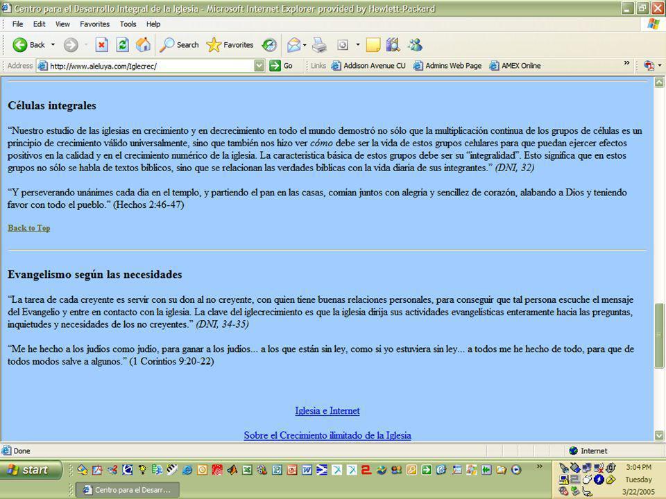 (787) 890-0118 www.iglesiabiblicabautista.org Iglesia Bíblica Bautista de Aguadilla