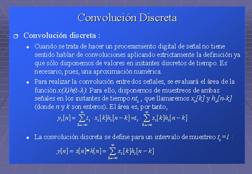 TECNICAS DIGITALES III20