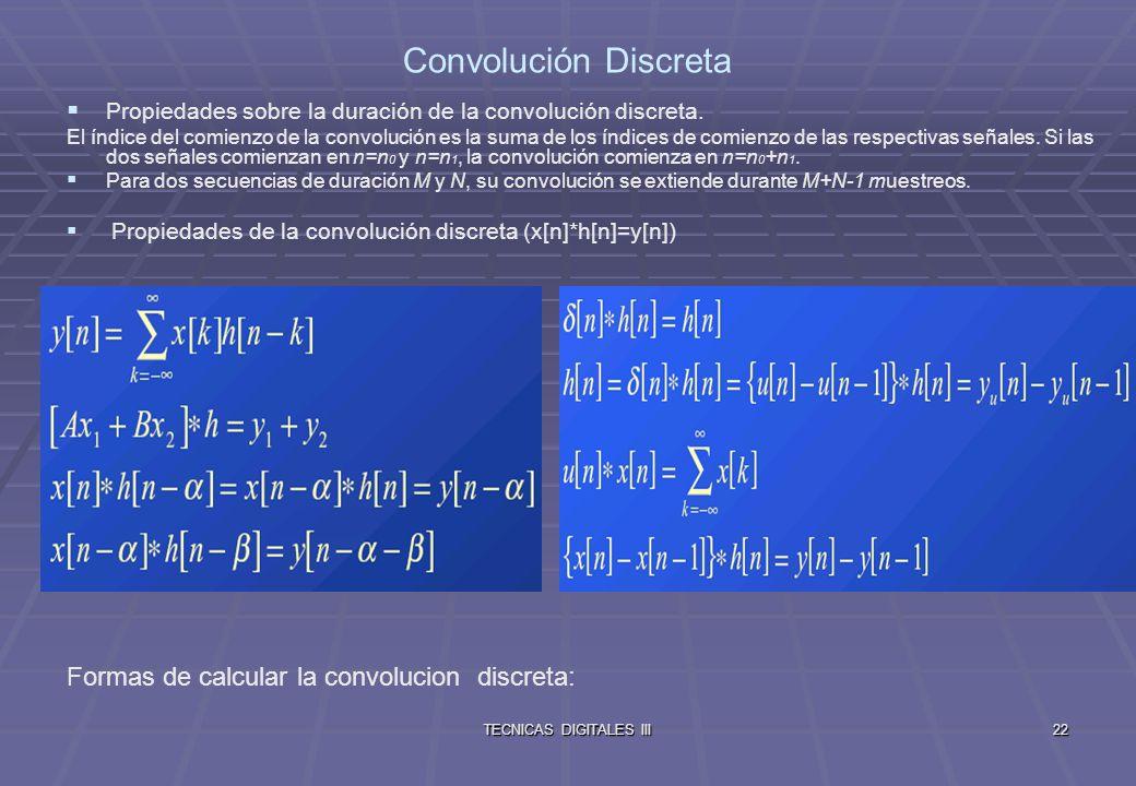 TECNICAS DIGITALES III23
