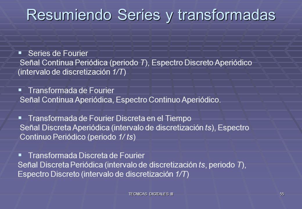 TECNICAS DIGITALES III56
