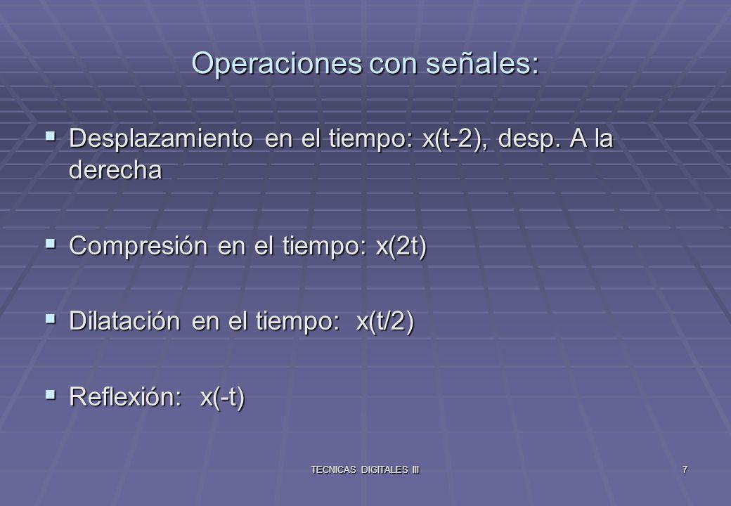 TECNICAS DIGITALES III8