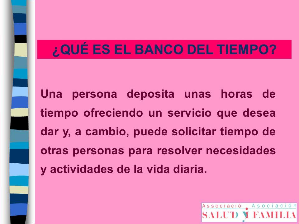 Gracias! E.mail: jaltes@saludyfamilia.es WEB: www.saludyfamilia.es