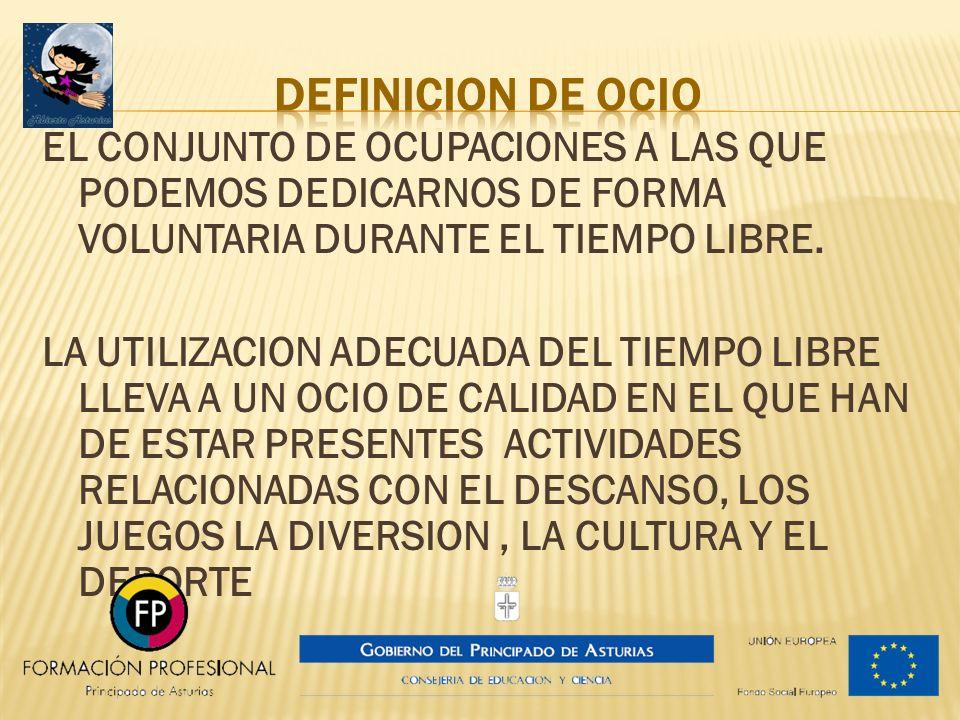 SE ORDENARA LA OFERTA MEDIANTE LA CORRECCION DE DEFICIENCIAS EN LAS INFRAESTRUCTURAS Y LA ELEVACION DE LA CALIDAD DE LOS SERVICIOS ARMONIZANDOLA CON LA ORDENACIÓN URBANÍSTICA Y LA CONSERVACION DEL MEDIO AMBIENTE SE DEBE CONFIGURAR UN MARCO QUE POTENCIE EL MEJOR DESARROLLO DE LA ACTIVIDAD DE LAS EMPRESAS, FAVOREZCA LA CALIDAD Y COMPETITIVIDAD DE LAS MISMAS Y SEA UN INSTRUMENTO DE LUCHA CONTRA LAS PRACTICAS ILEGALES Y COMPETENCIA DESLEAL.