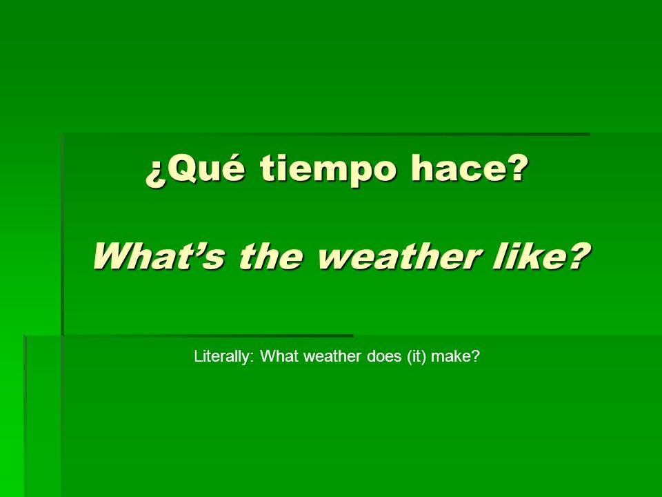 ¿Y usted.Write out the question and answer it en español 1.¿Llueve en Arizona en el verano.