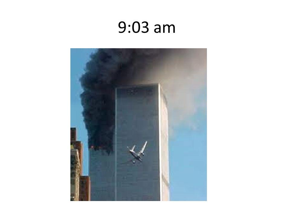 8:46 am
