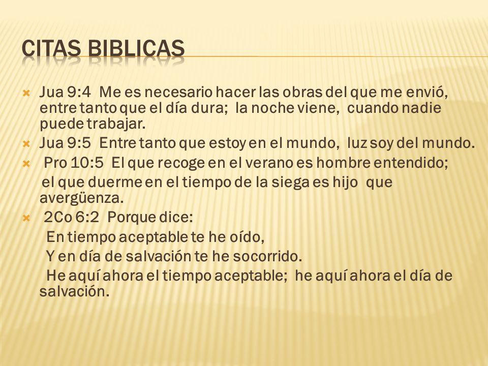2Cr 6:7 Y David mi padre tuvo en su corazón edificar casa al nombre de Jehová Dios de Israel.