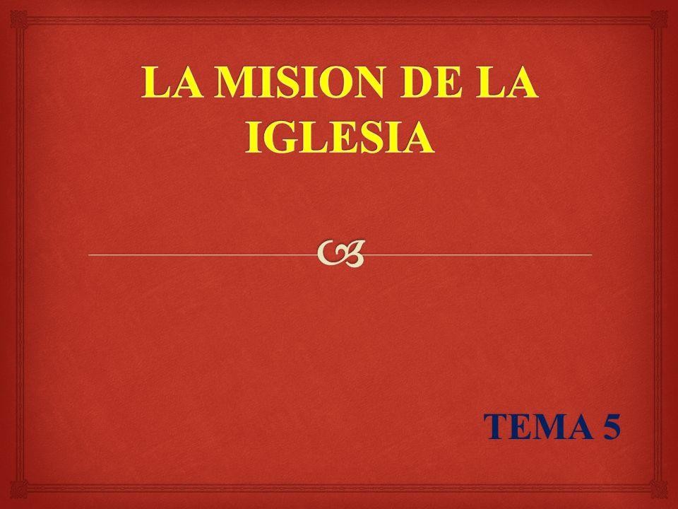 TEMA 5