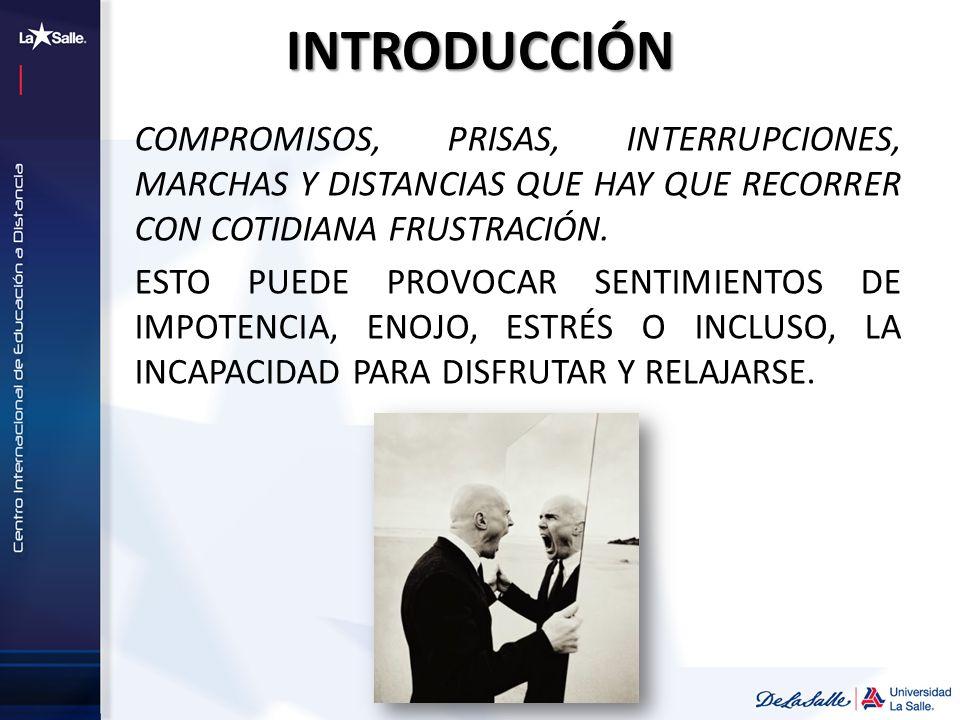 CAUSAS DE DESPERDICIADORES FALTA DE PLANEACIÓN.ASUSENCIA DE PRIORIDADES (A,B,C) HIPERDEDICACIÓN.