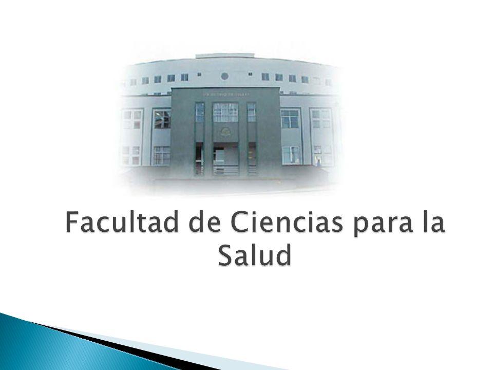 Los proyectos se ubican en pertinencia de los principios misionales de la Universidad en relación con el entorno.