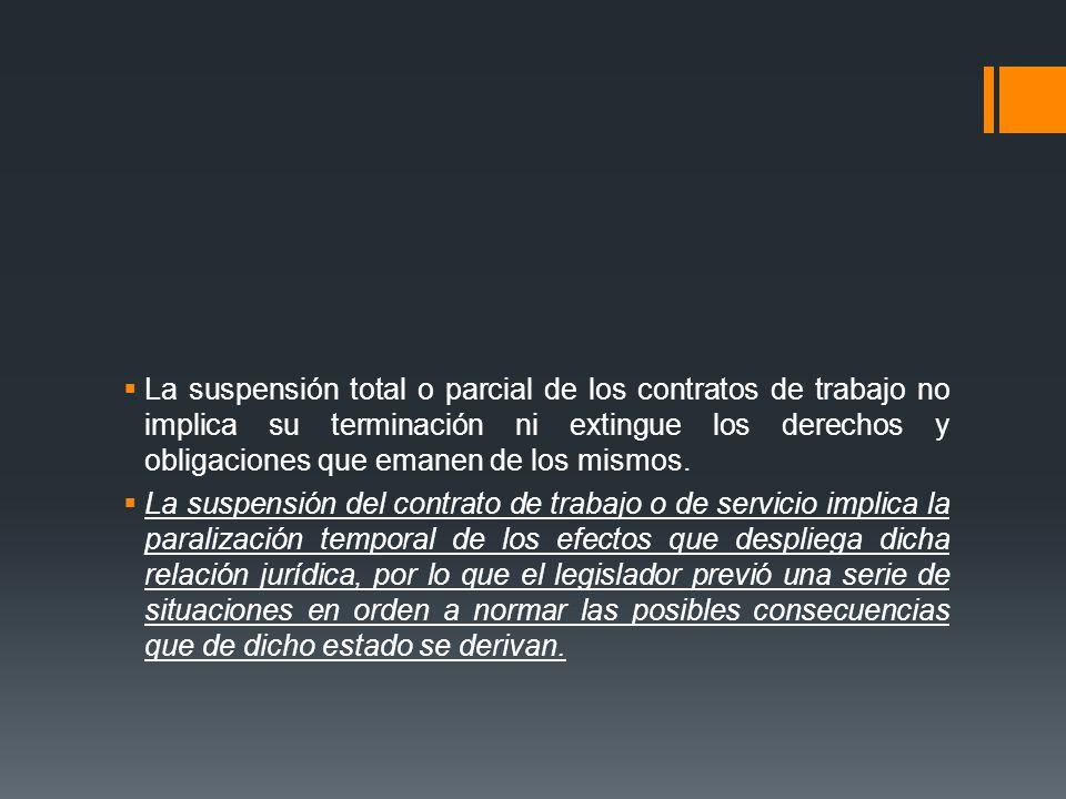 Sentencia: 04398 Expediente: 01-003507-0007- CO Fecha: 24/05/2001 Hora: 11:25:00 AM Emitido por: Sala Constitucional