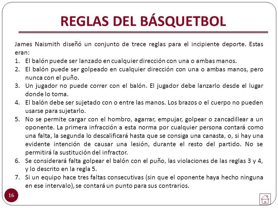 """La presentaci�n """"B RIGADISTAS : B ARBOSA M ORENO A NA K AREN I NG ..."""