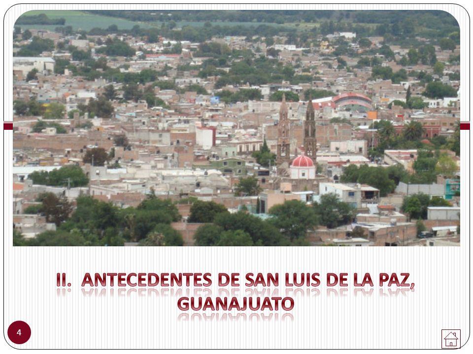 25 13. M EDIDAS R EGLAMENTARIAS E N U NA C ANCHA D E B ASQUETBOL (CONADE 2008).