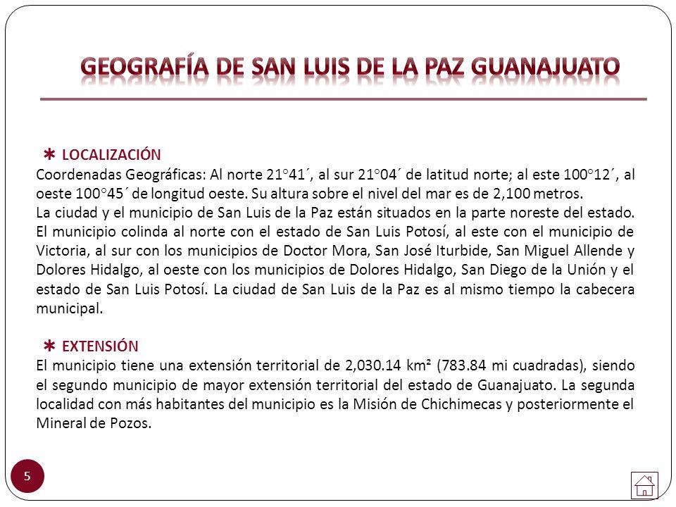 26 14.M EDIDAS R EGLAMENTARIAS E N U NA C ANCHA D E B ASQUETBOL (CONADE 2008).