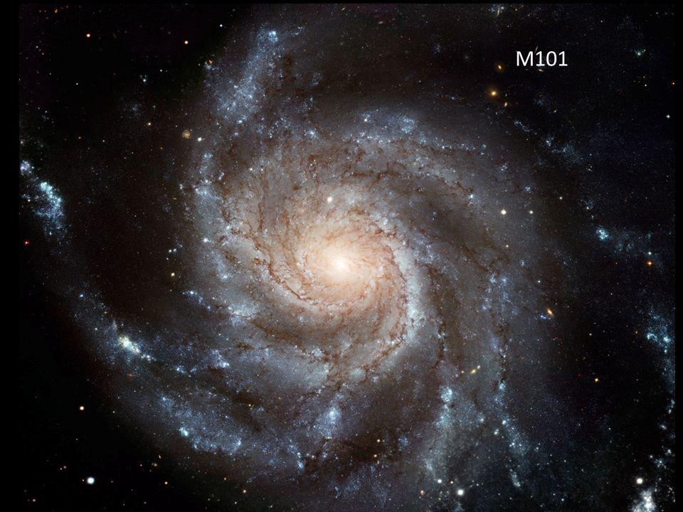 59 M101