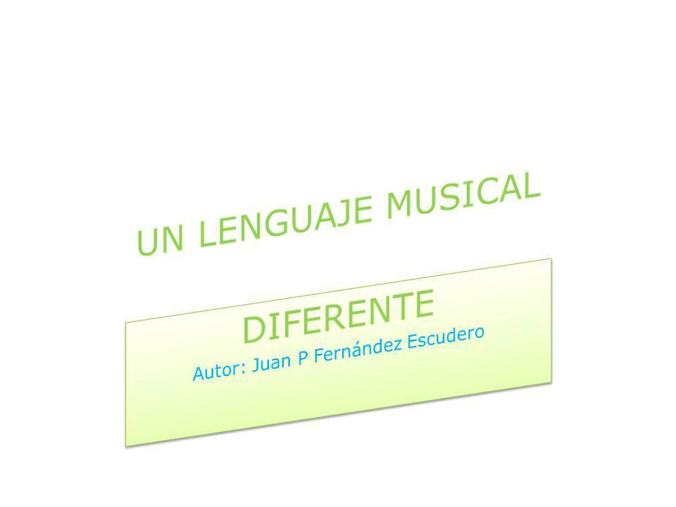 INDICE Las notas musicales y su asociación con los diferentes colores El espacio o tiempo La Línea de Clave El Silencio.