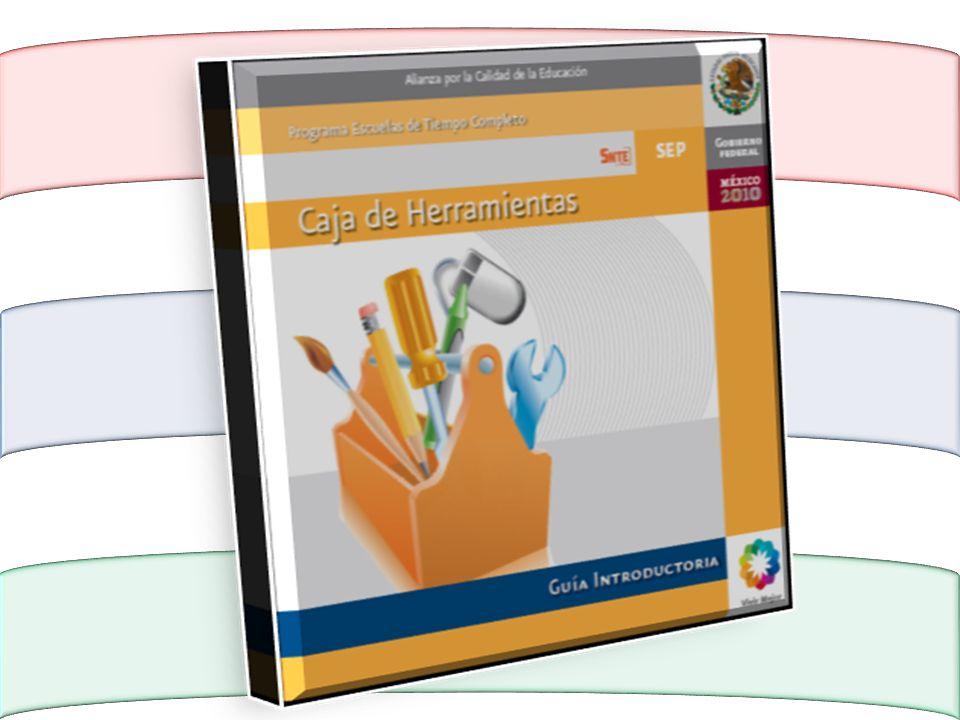 b) Su propósito ofrecer a los profesores y directivos un conjunto de estrategias diversas y flexibles para el desarrollo de la propuesta pedagógica del PETC.