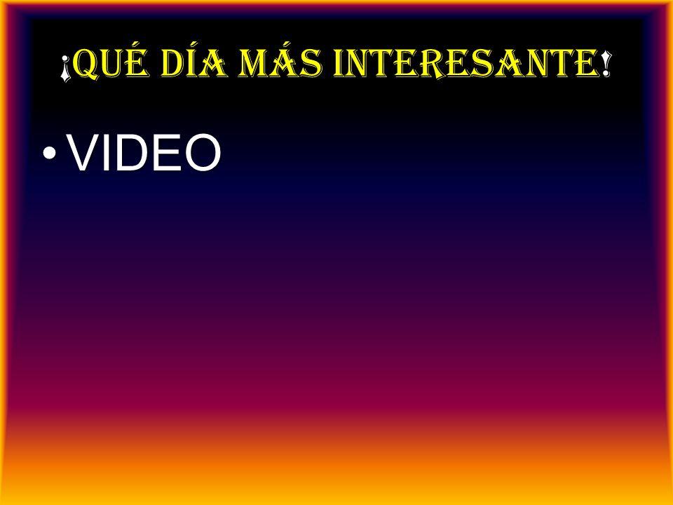 CAPACIDAD DE PLANIFICACIÓN Y ORGANIZACIÓN DEL PROPIO TRABAJO CAP. 3