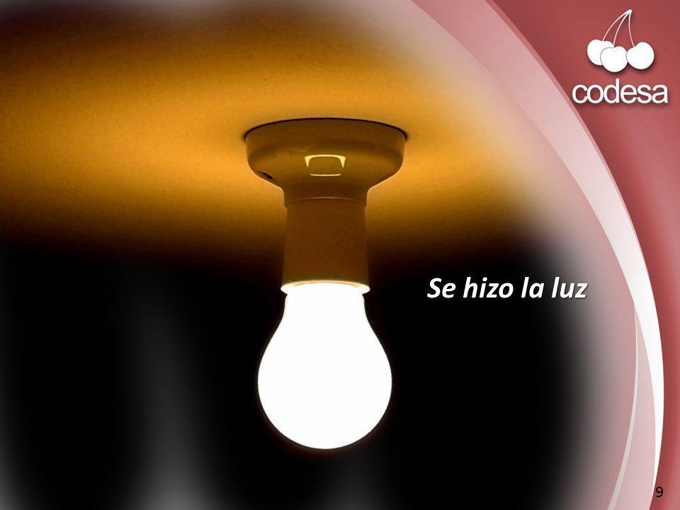 PROCESO DE DESARROLLO FASE 3.– Módulo de Giros. – Medios de Pago.