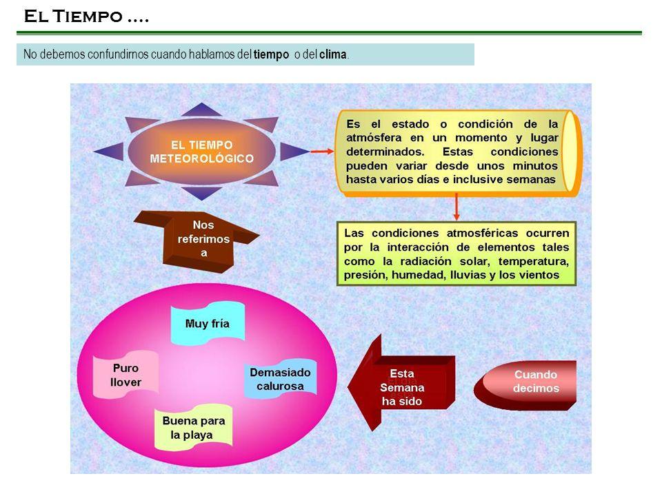 Los Mapas del Tiempo Si quieres ver una imagen de hoy del tiempo en la Península sigue este enlace http://www.aemet.es/es/eltiempo/observacion/satelite/infra