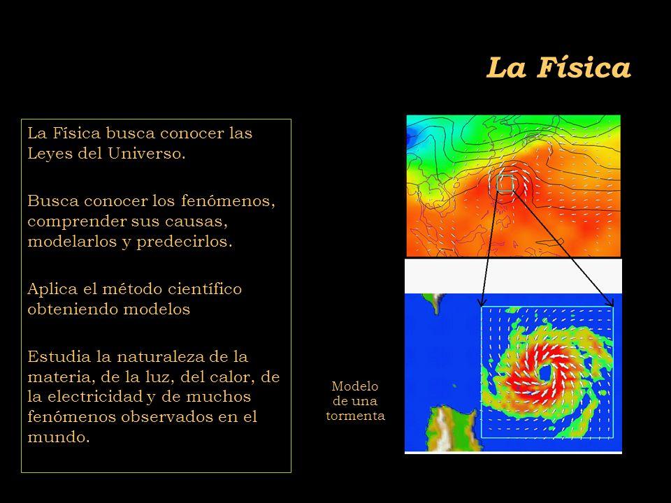 2011-04 Física moderna, Cosmología y Doctrina Secreta El Universo en expansión - Singularidad.