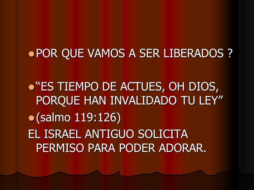 SOMO EL PUEBLO QUE ESTA APRENDIENDO A DEJAR DE PECAR, ES DECIR SOMOS EL PUEBLO QUE VENCE CON PROMESAS RESPALDADAS CON LA SANGRE DE JESUS ?????.