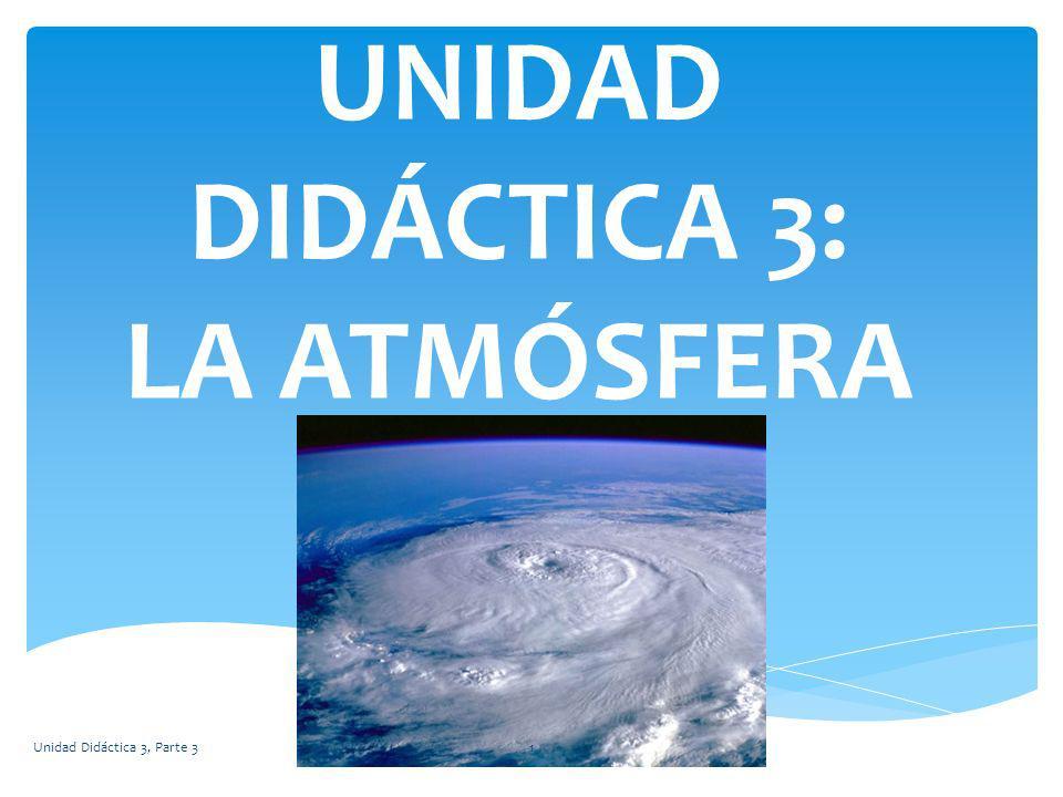 El tiempo atmosférico o meteorológico es el conjunto de condiciones o fenómenos atmosféricos que se producen en un momento y lugar concretos.