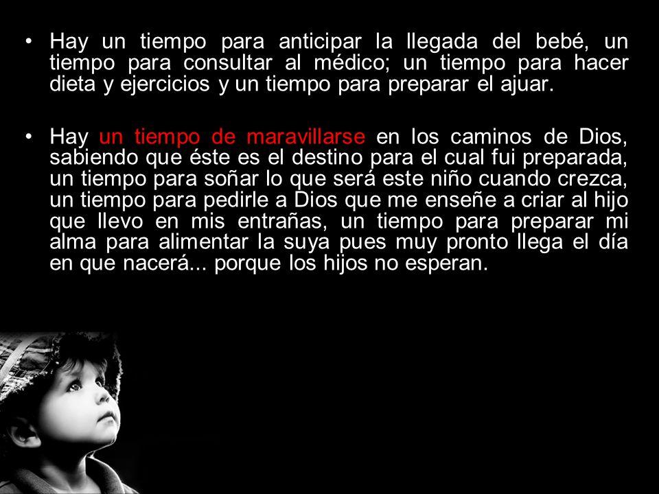 Con un texto de Helen M. Young www.ninosconderechos.org Realizado por: