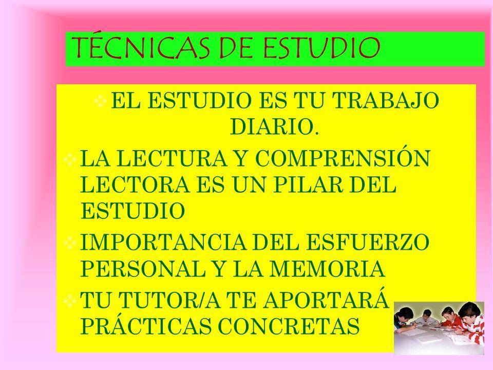 ERRORES DE LECTURA REGRESIONES SILABEOS VOCALIZACIONES DETENCIONES SEGUIR CON EL DEDO OMISIONES, ADICIONES,..