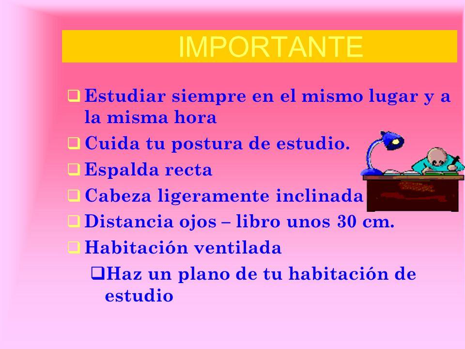 TIPOS DE MEMORIA TIPOS AUDITIVA VISUAL TÁCTIL OLFATIVA ESPACIAL.... TIPOS CORTO PLAZO LARGO PLAZO
