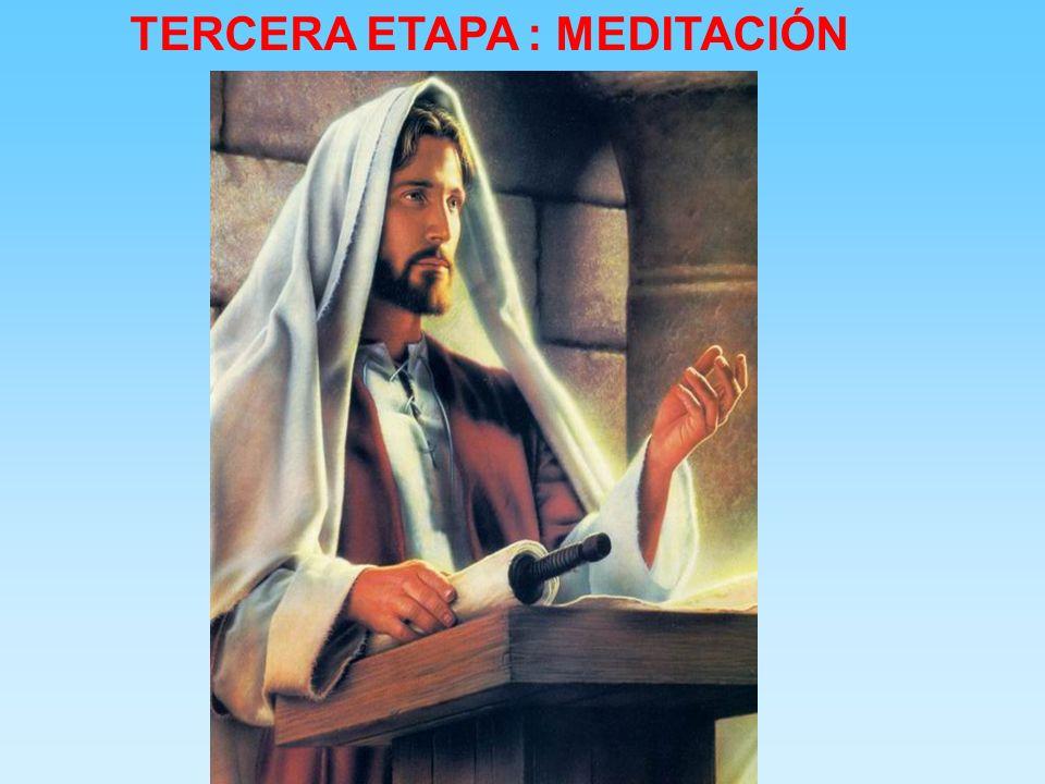 19 Vayan, entonces, y hagan que todos los pueblos sean mis discípulos, bautizándolos en el nombre del Padre y del Hijo y del Espíritu Santo, 20 y ense