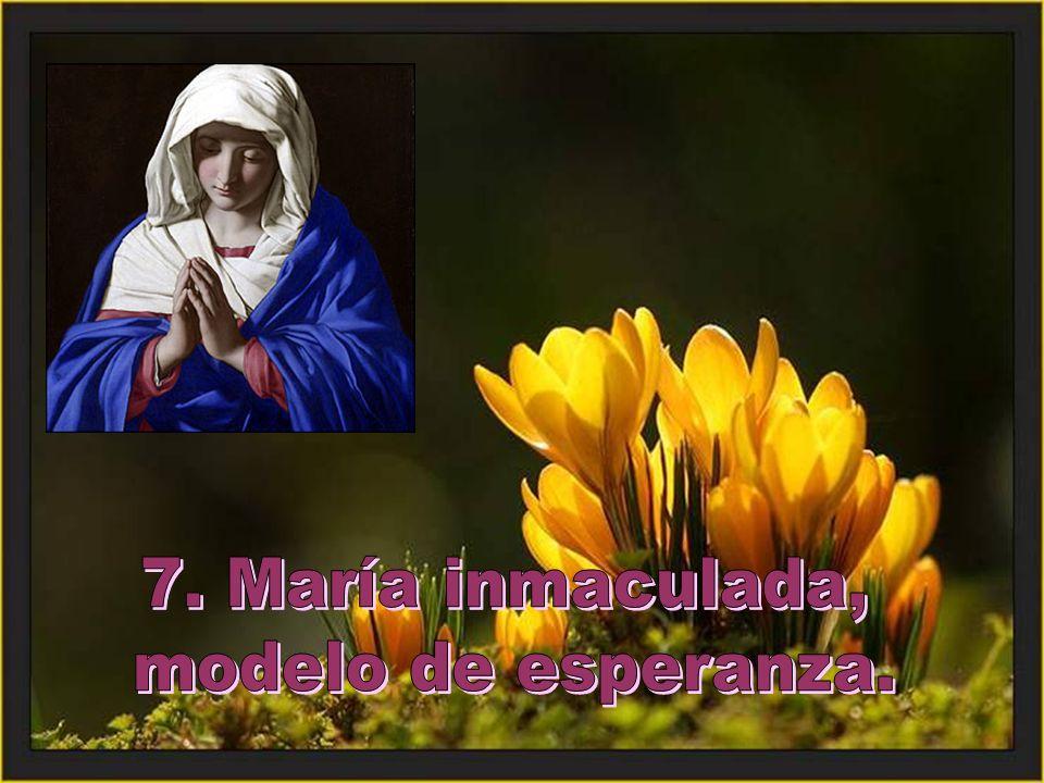 * Para el judío del tiempo de Jesús la semilla que germina no es fruto de un dinamismo interno, sino un milagro de Dios.