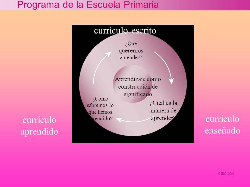 El maestro como diseñdor El maestro diseña el currículum, en donde incluye todas las actividades de aprendizaje y las evaluaciones para lograr propósi