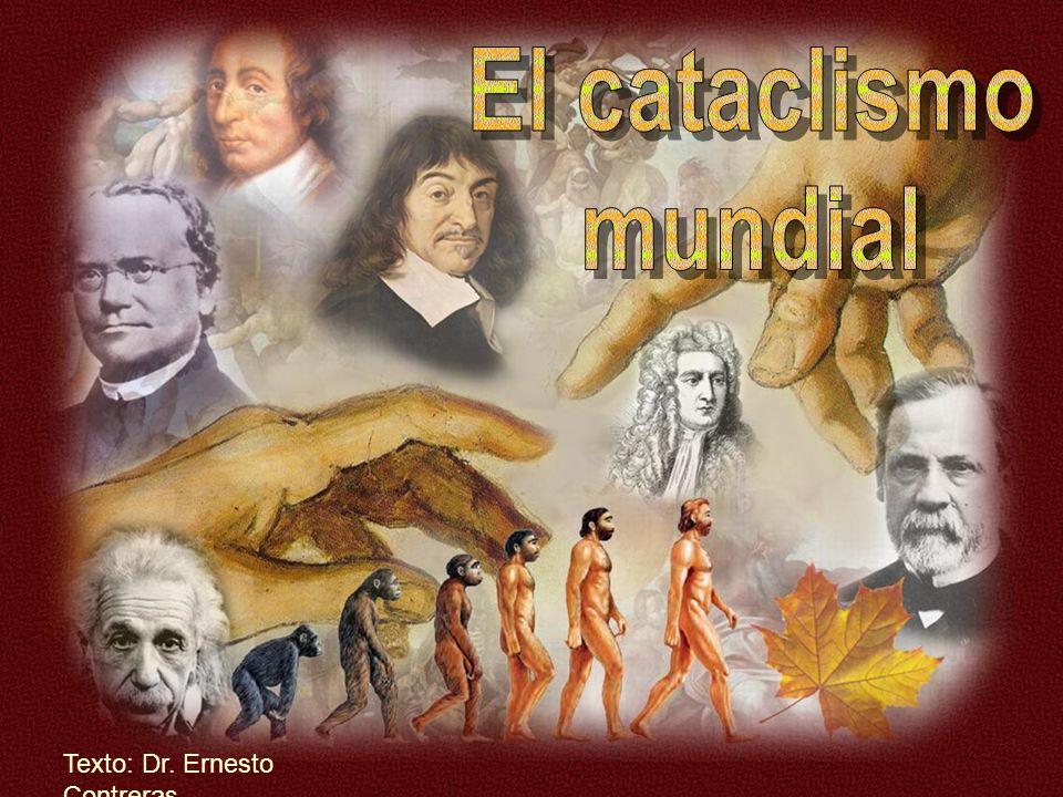 Es uno de los acontecimientos que parece ser conocido en las más distantes naciones: Australia, India, China, Escandinavia, y en las más diversas culturas y partes de América.