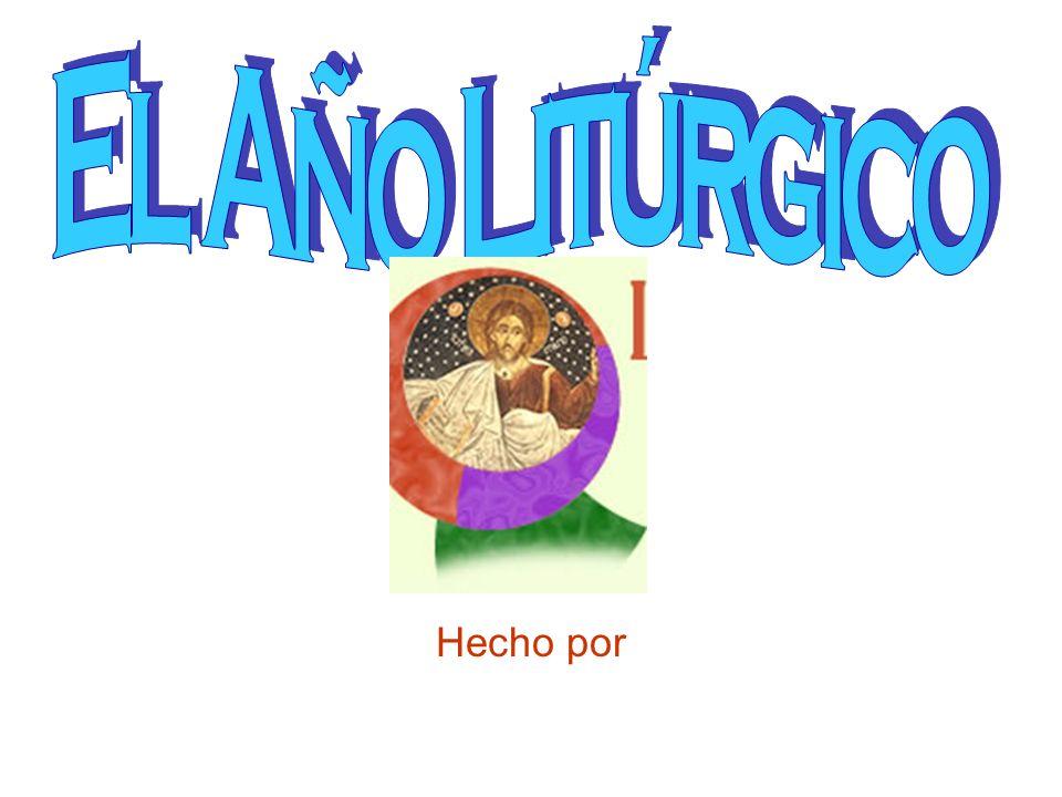 El Término El término viene del latín cuadragéssima dies , el día cuadragésimo antes de Pascua.