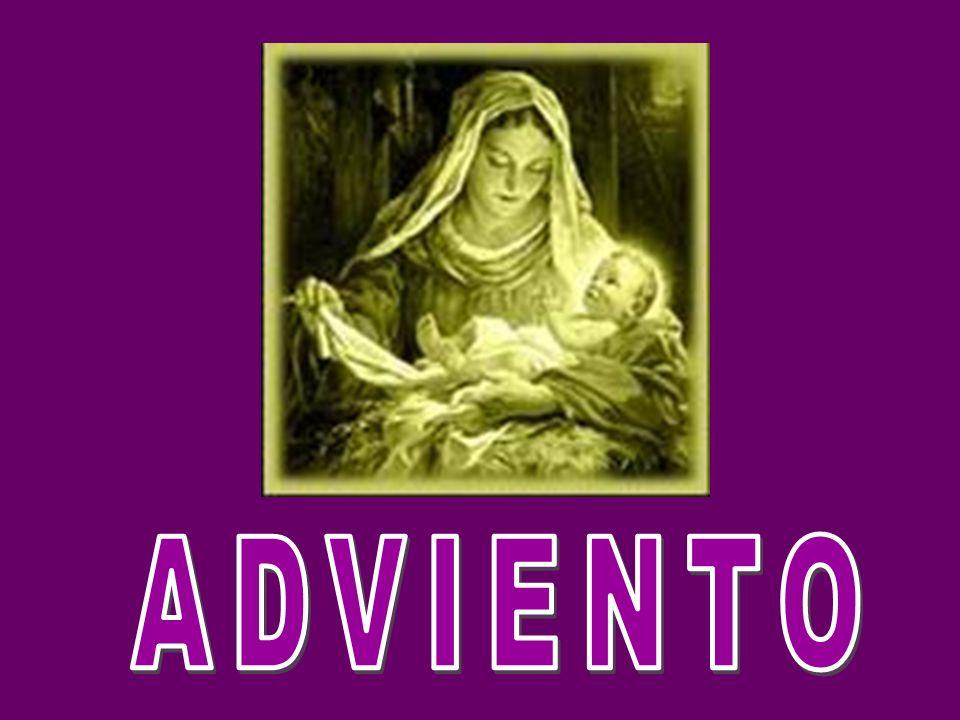 Escuchad ese grito en el desierto: «Preparad el camino del Señor, enderezad sus senderos».