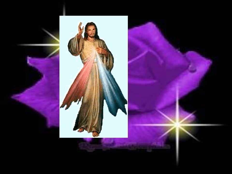 Escuchad ese grito en el desierto: «Preparad el camino del Señor, enderezad sus senderos». MARCOS 1, 3.