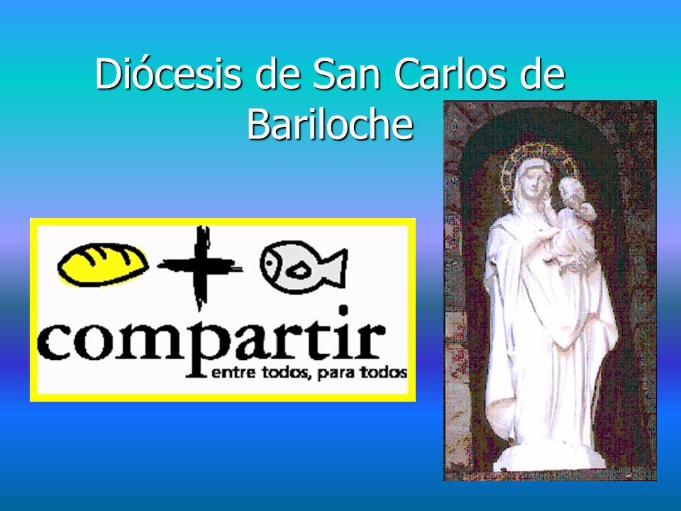 Diócesis de San Carlos de Bariloche