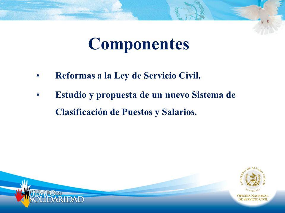 Demostración Emisión e impresión de una certificación de tiempo de servicio.