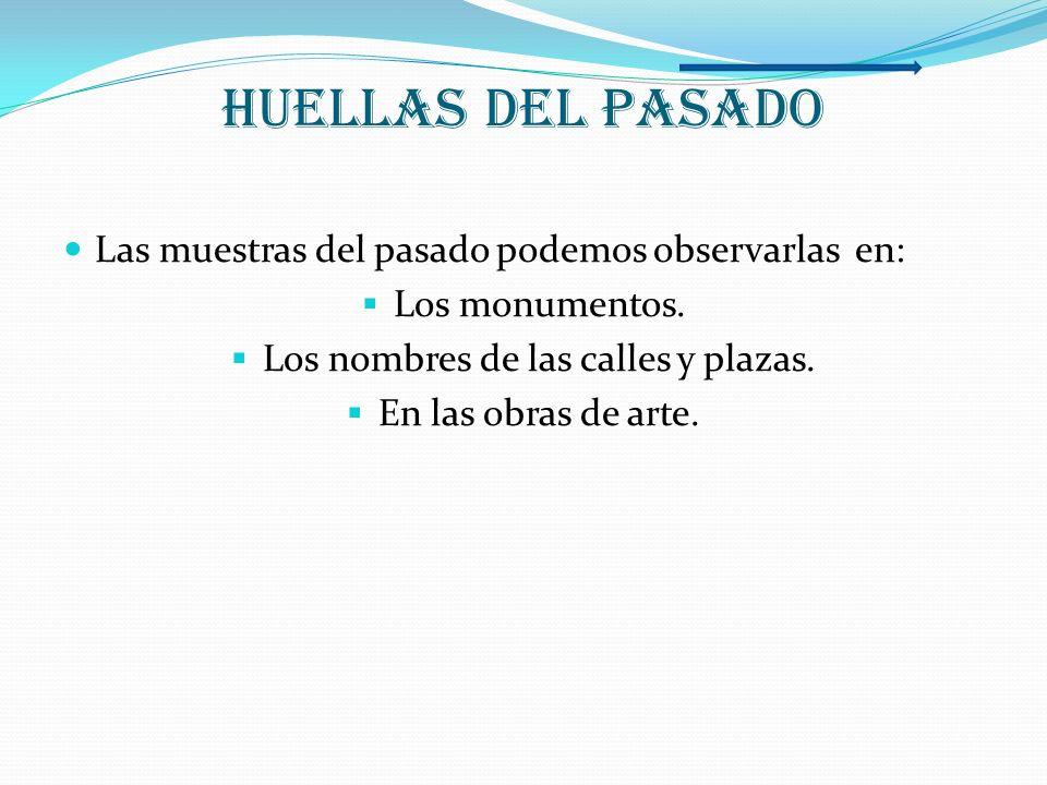 Los monumentos de Castilla La Mancha En todas las localidades hay monumentos que tienen un gran valor histórico y artístico.
