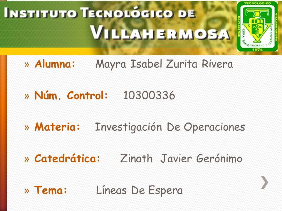 http://www.unazulia.com/archivos/337/Lectura6.2.pdf http://www.mitecnologico.com/Main/TeoriaDeCol asProcesoDeNacimientoYMuerteModelosPoisson http://www.monografias.com/trabajos18/teoria- colas/teoria-colas.shtml http://sistemas.itlp.edu.mx/tutoriales/investoper2 /tema37.htm http://enlaweb.com.mx/io2/lineas-de-espera.php