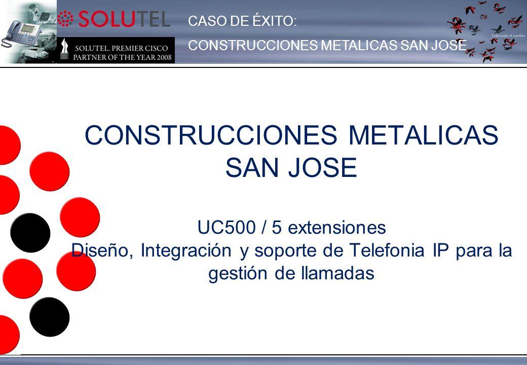Carpintería metálica y de aluminio.Molina de Segura (Murcia) ANTECEDENTES: 5 usuarios.
