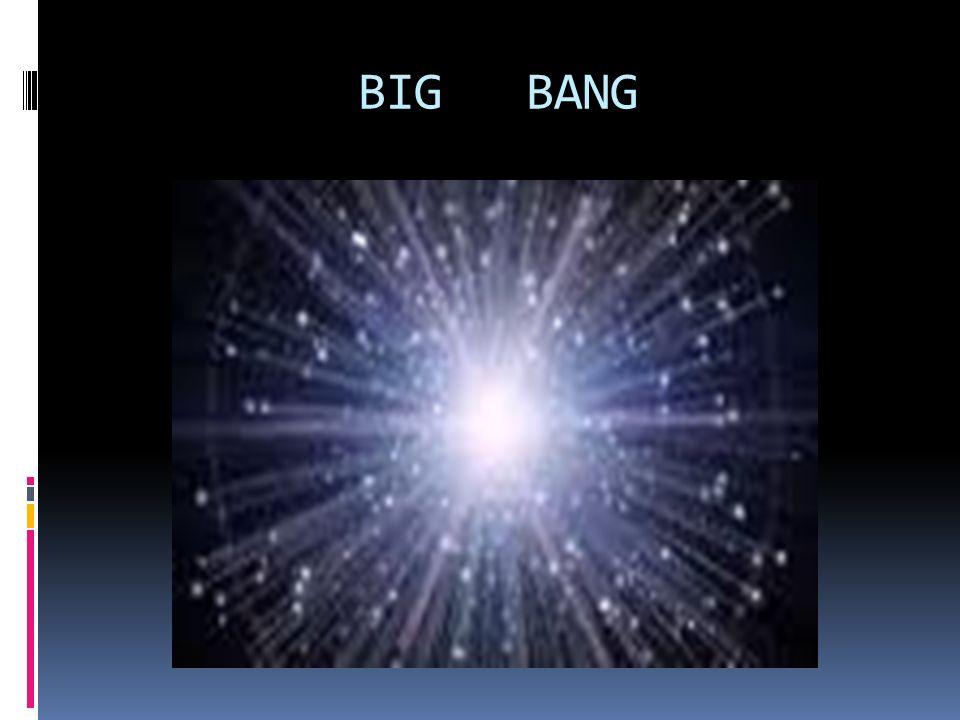 Universo es el conjunto de astros que existen en el espacio. Está formado por millones de galaxias, que a su vez constan de millones de estrellas, cad
