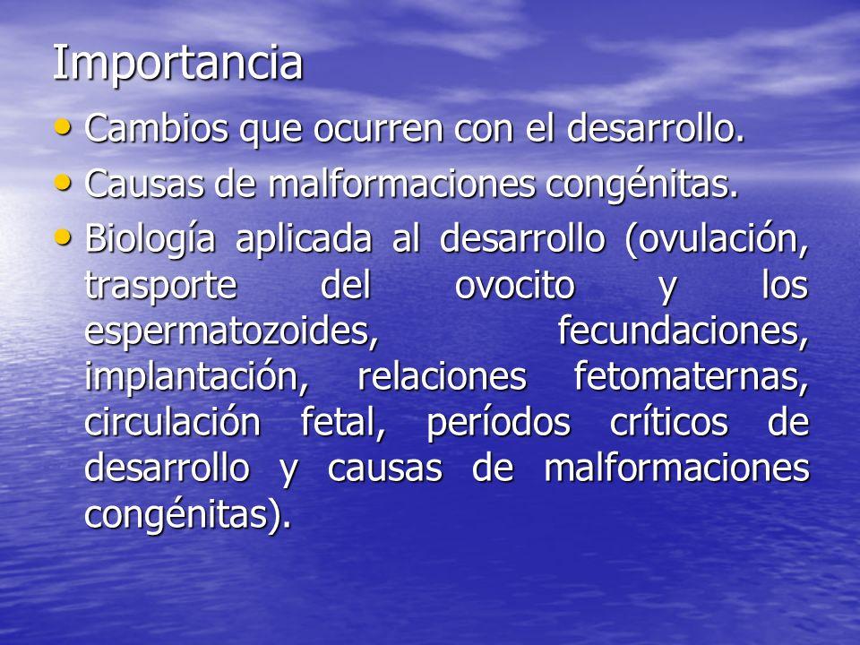 PROCESO DE FECUNDACION El ovocito secundario completa la segunda división meiótica y expulsa el segundo cuerpo polar.